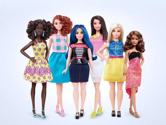 nuevas-munecas-barbie-cuerpo-realista-portada killedbytrend