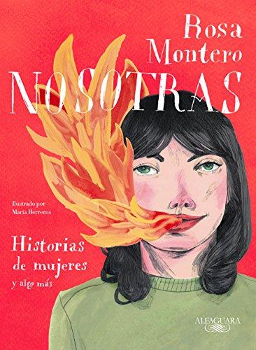 rosa montero killedbytrend