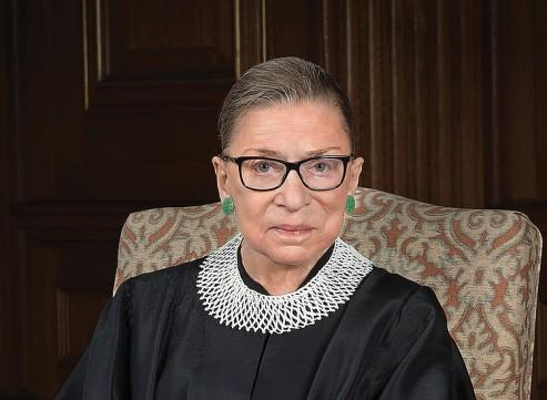 Ruth_Bader_Ginsburg_killedbytrend