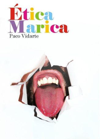 etica-marica killedbytrend