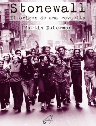 stonewall-el-origen-de-una-revuelta killedbytrend